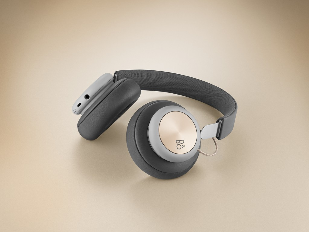B O PLAY   BeoPlay H4. BeoPlay H4 c66420217e